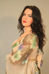 Irina Yordakesku_M